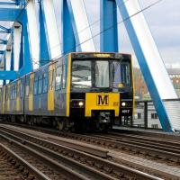 Metro to introduce new £1 flat fare for young people aged 18