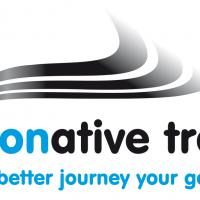 altoonative travel logo